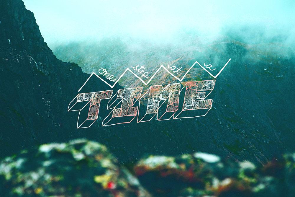 Time 5.jpg