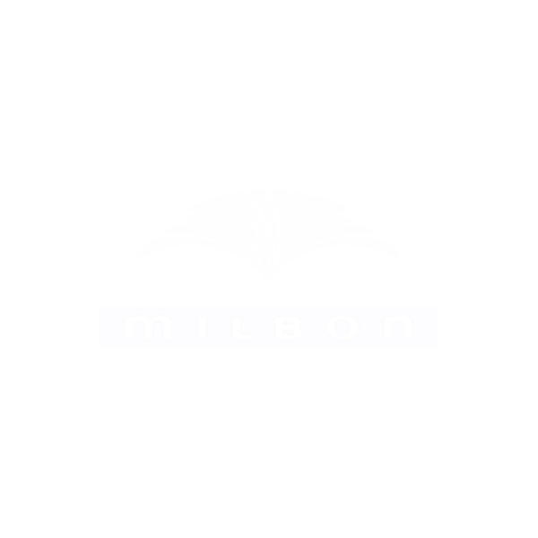 milborn.png