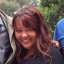 Stephanie Valentine | Secretary, Events Committee Chair