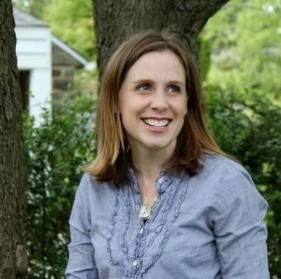Kathleen Abplanalp