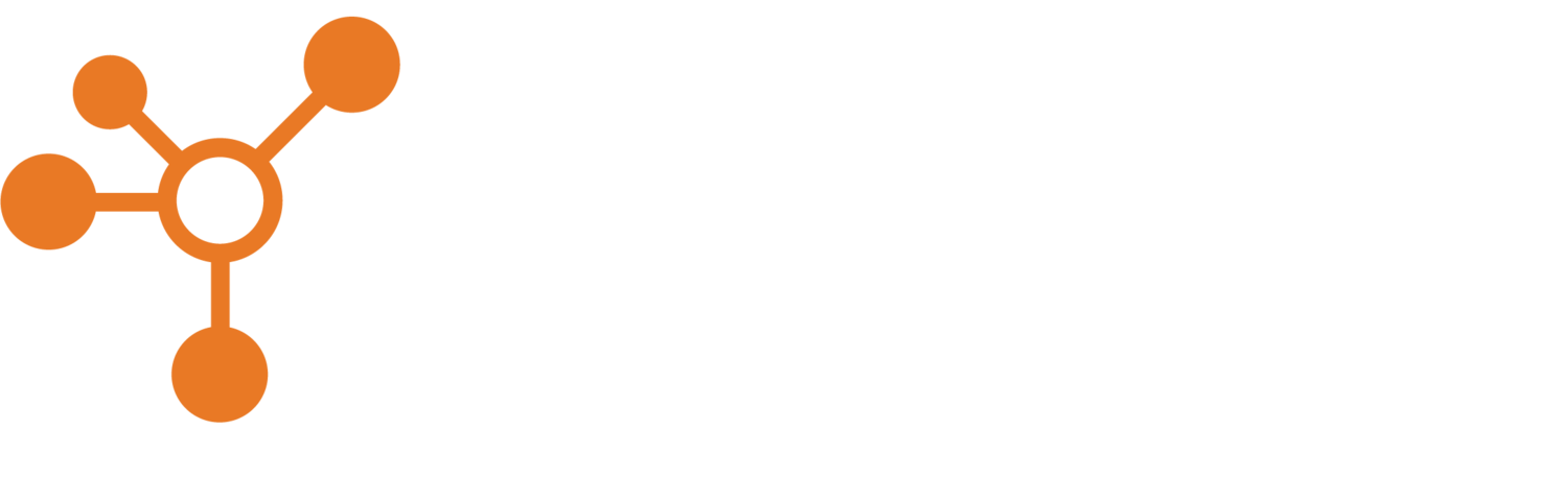 Graph Consulting