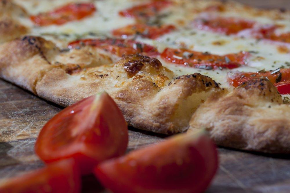 Order pizza online Belfast & Lisburn