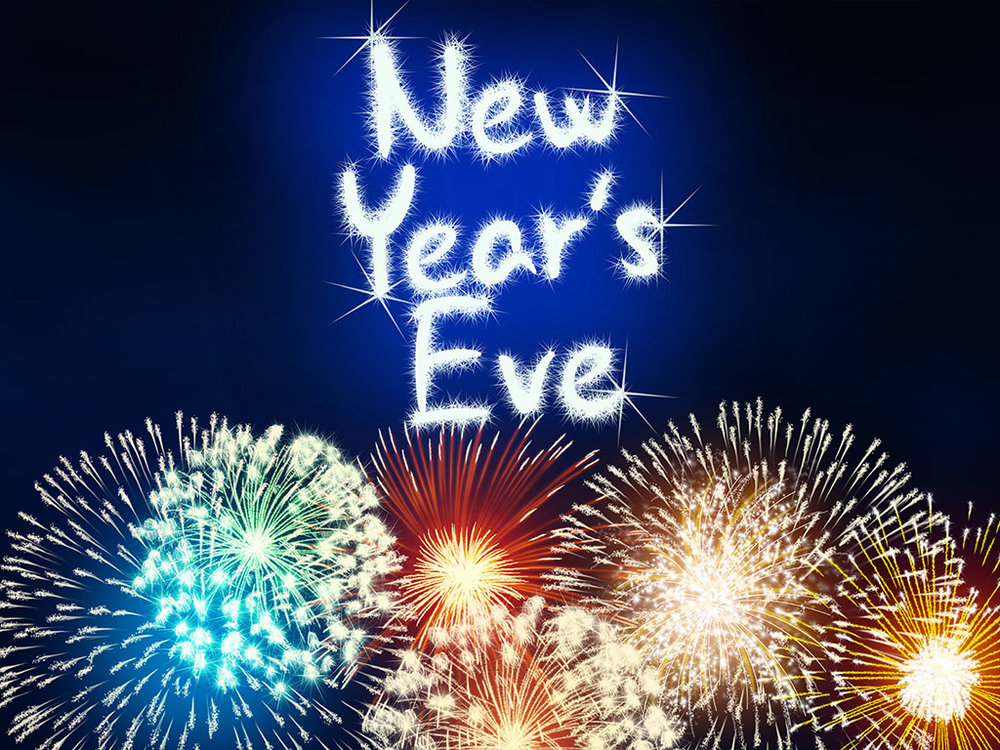 new-years-eve-anniversary-firework-celebration-party-blue.jpg