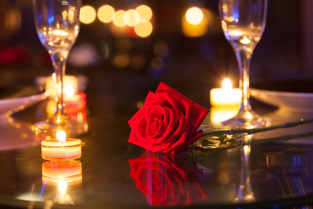 Valentines Night.jpg