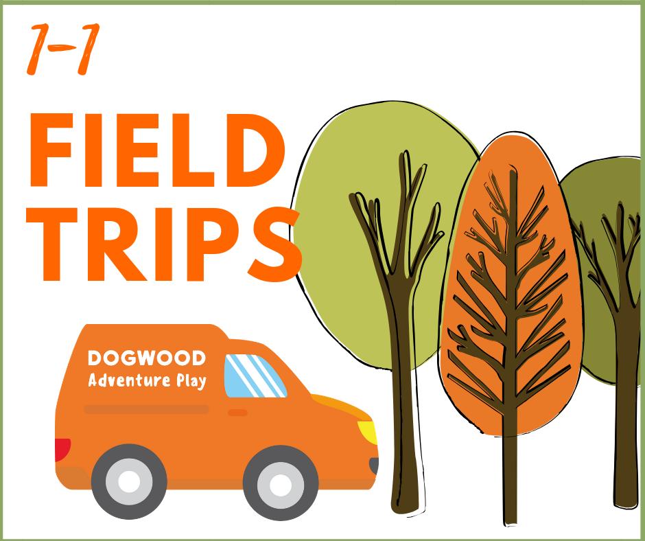 1-1 Field Trips.png