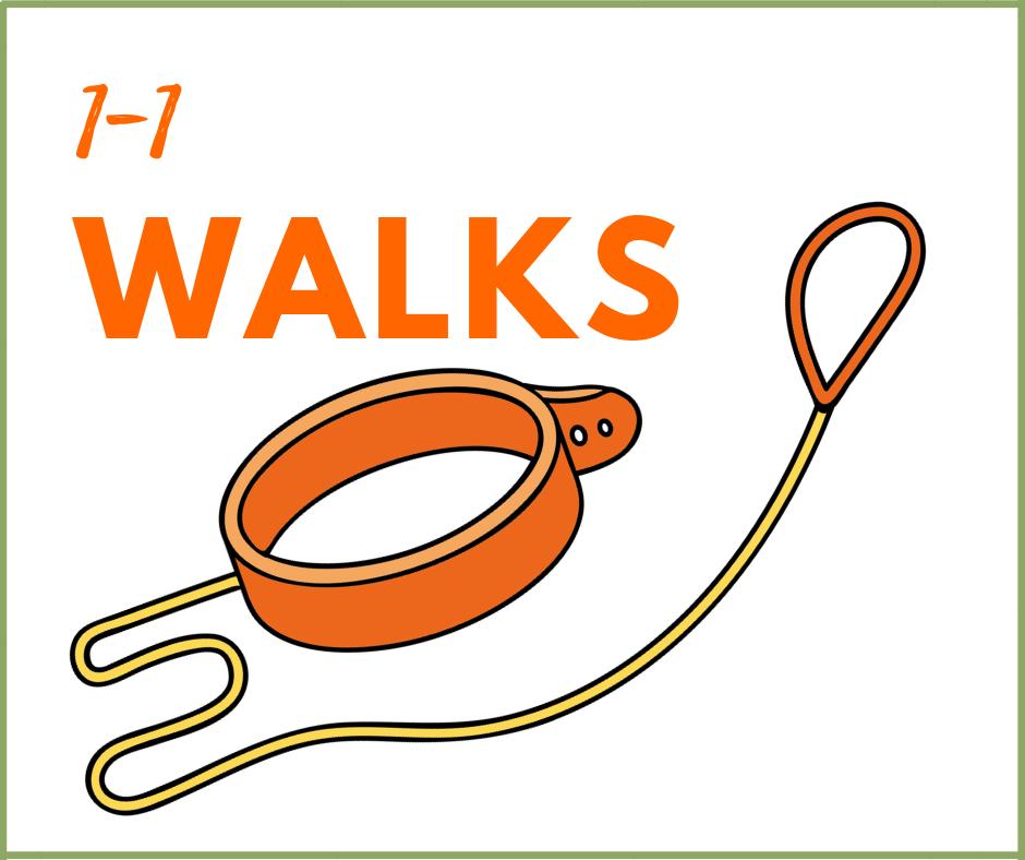 1-1 Walks.png