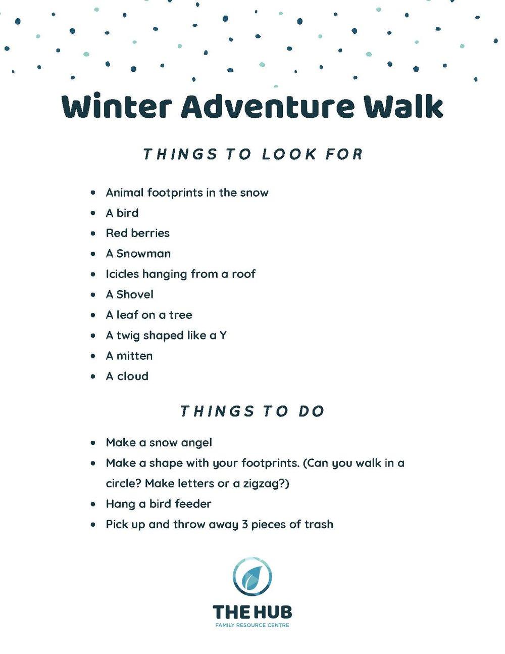 Winter Adventure Walk_Page_2.jpg