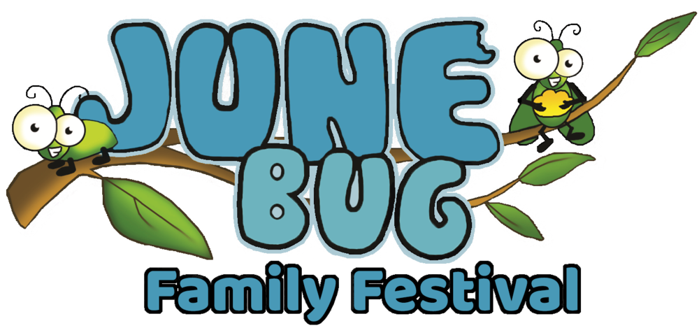The HUB June bug logo 2018-No background.png
