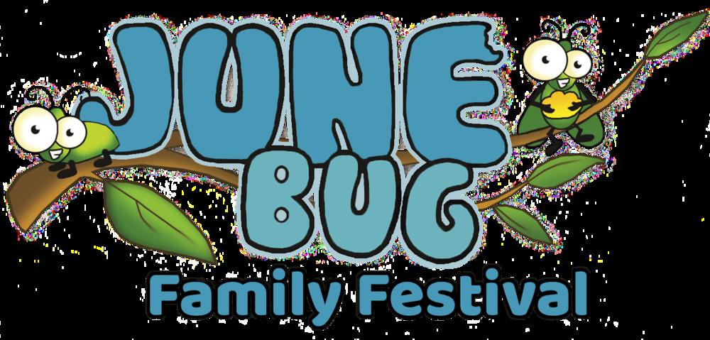 The HUB June bug logo 2018-No background.png