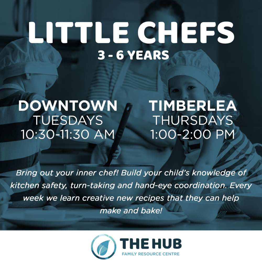 LITTLECHEFS SQUARE.png