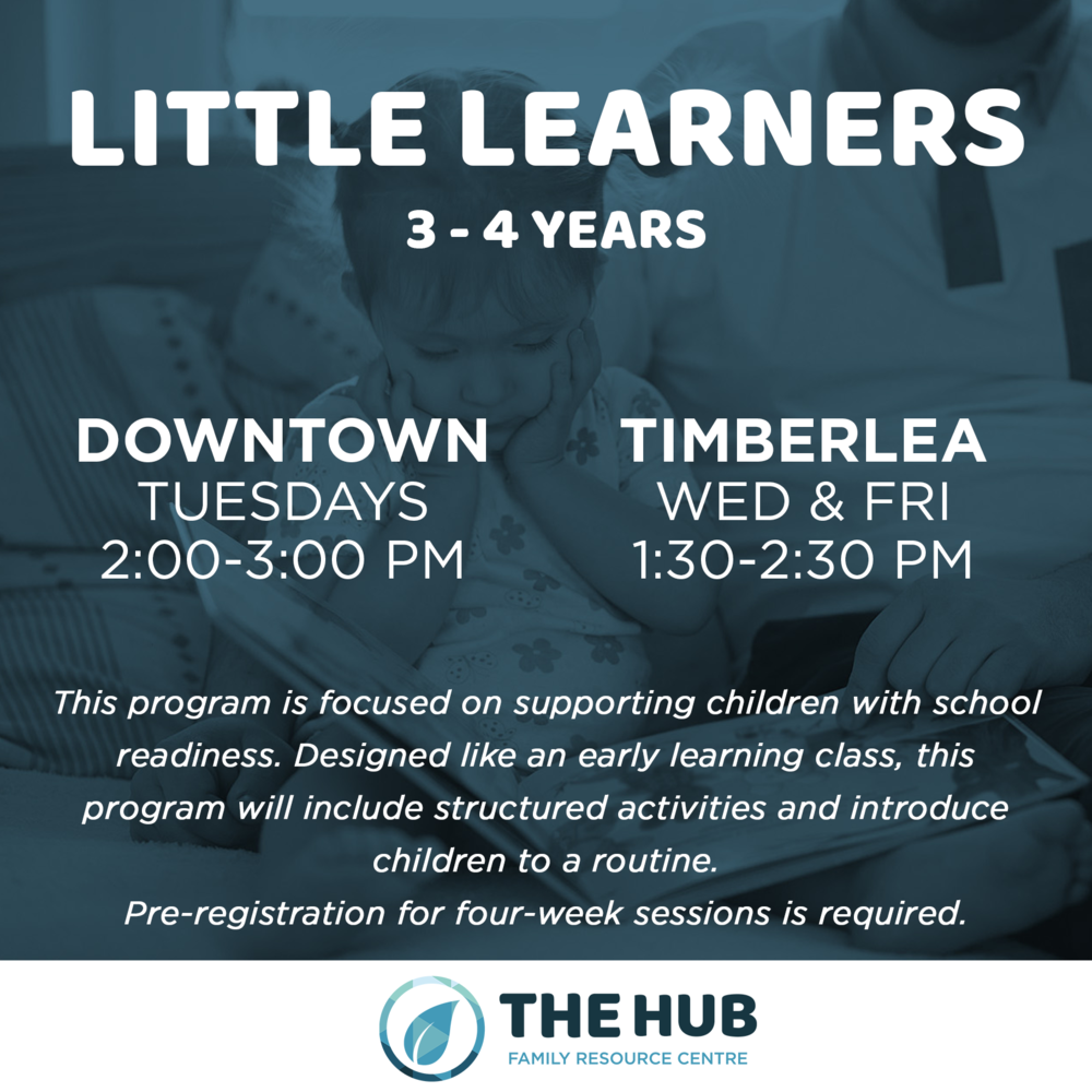 LITTLELEARNERS SQUARE.png