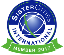 sistercitieslogo.png