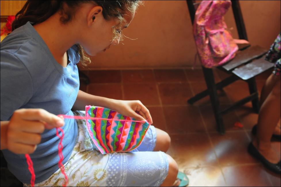 knitting.png