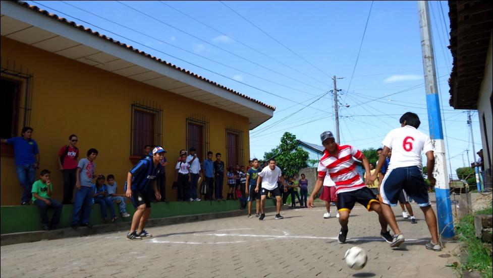 soccergame.png