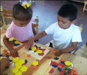 preschoolgame.png