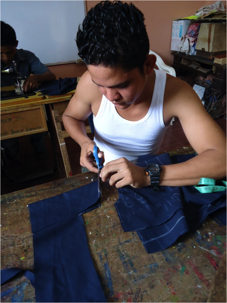 tailoring copy.png
