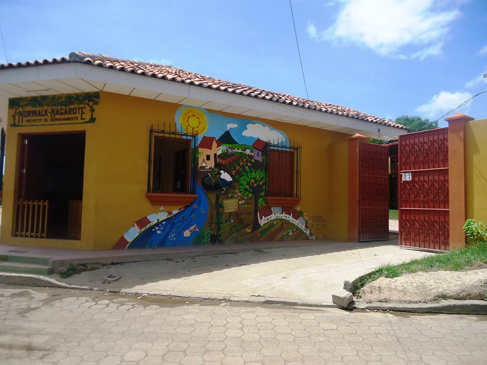 Side of center with mural.jpg