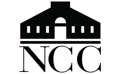 Norwalk Community College (NCC) - Norwalk, CT