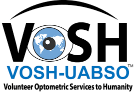 Volunteer Optometrists Serving Humanity - Connecticut / Nicaragua