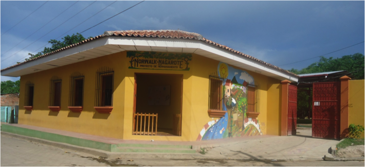 communitycenter front.png
