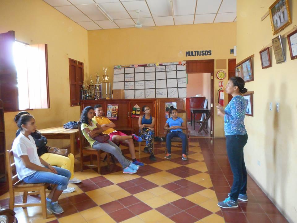 Instruction in community center.jpg