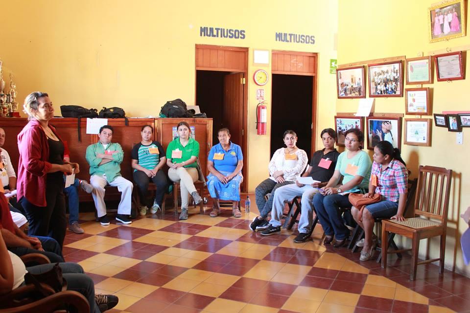 Meeting in community center.jpg
