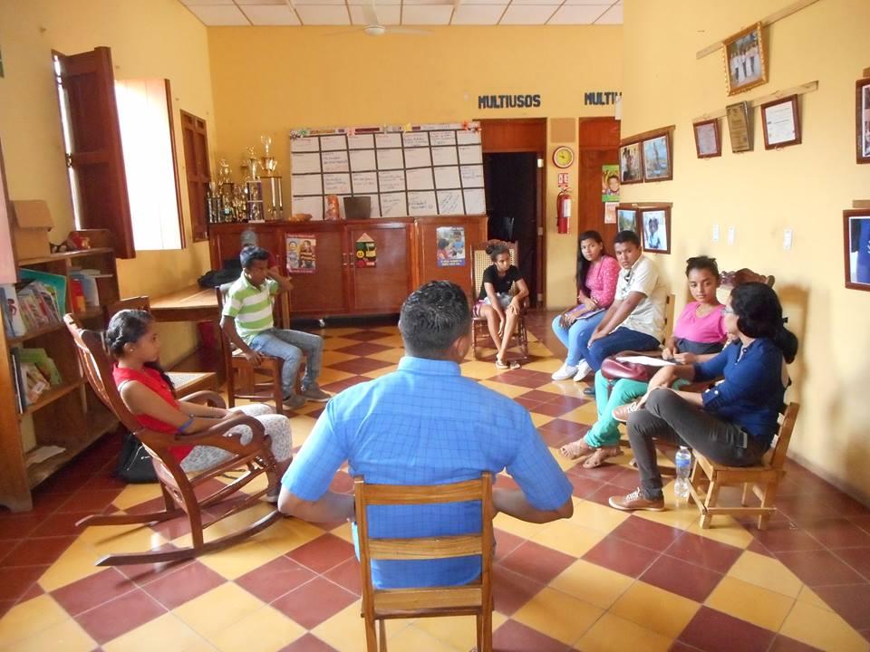 Instruction in community center 2.jpg