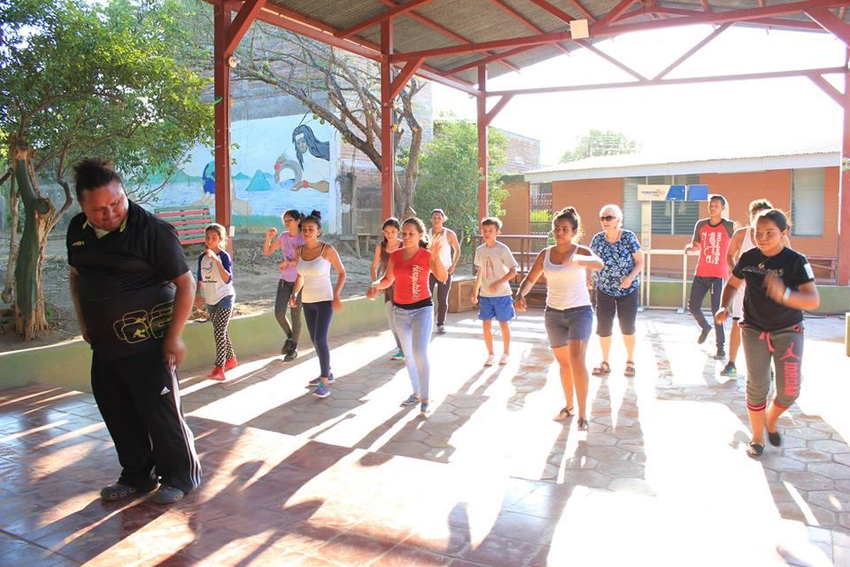 Dance class - hands down.jpg