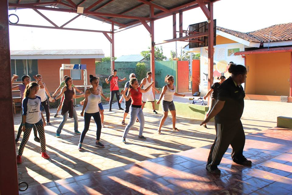 Dance class - hands to the side.jpg