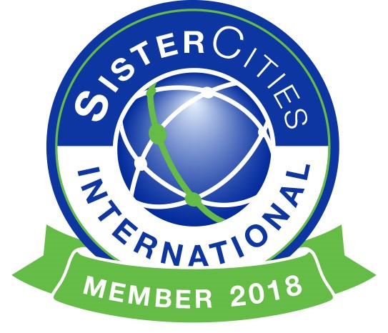 sister cities international logo 2018.jpg