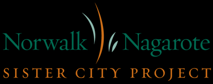 Norwalk/Nagarote Sister City Project