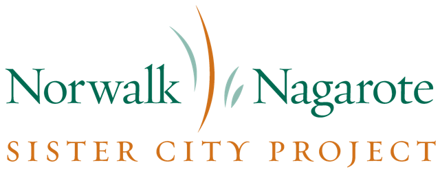 Norwalk/Nagarote Sister City Project (N/NSCP)