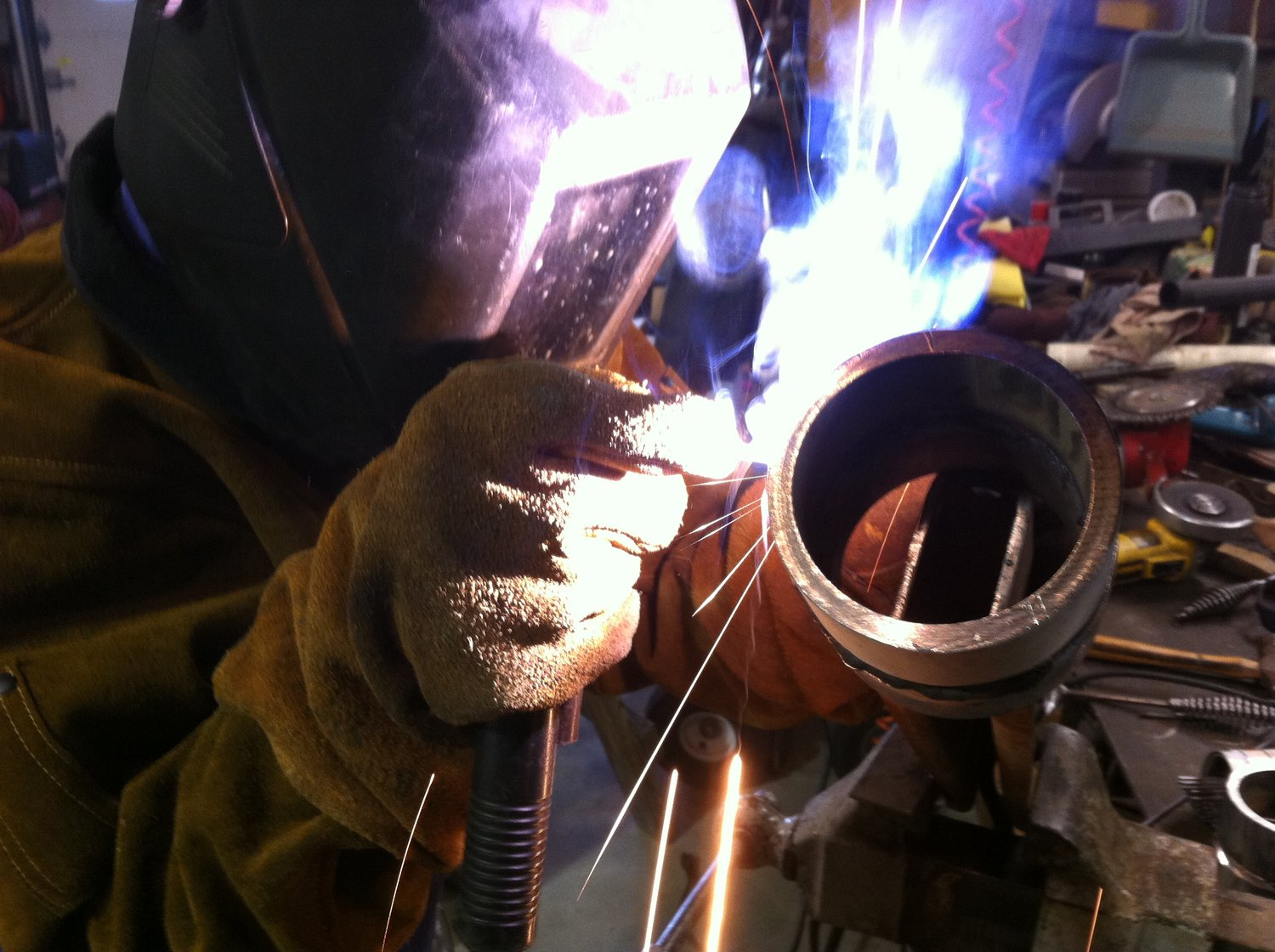 Northern welding specialties img1393g 1betcityfo Images