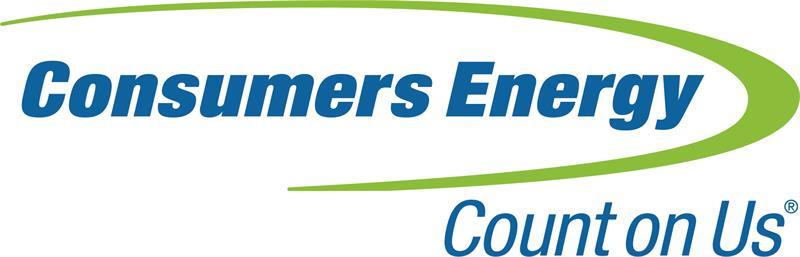 ConsumersEnergyLogo.jpg