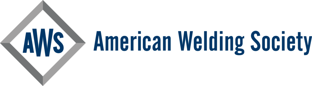American-Welding-Society.png