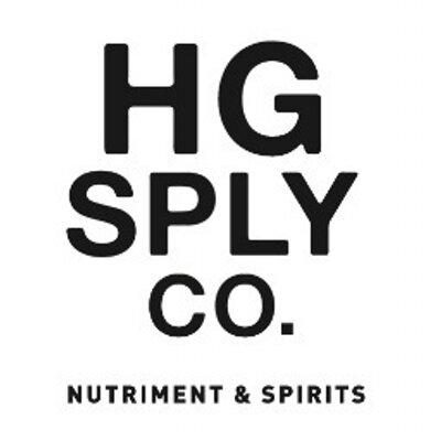 HG logo.jpeg