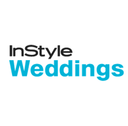 InStyle Weddings   5 Creative Ways to Announce Your Engagement on Social Media (#5)