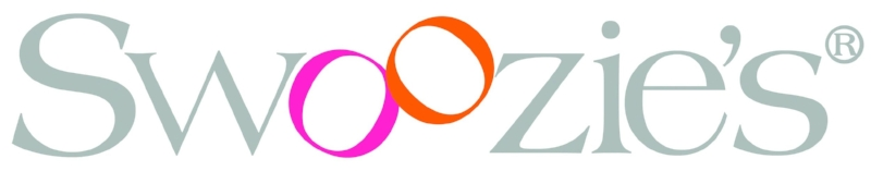 Swoozies Logo.jpg