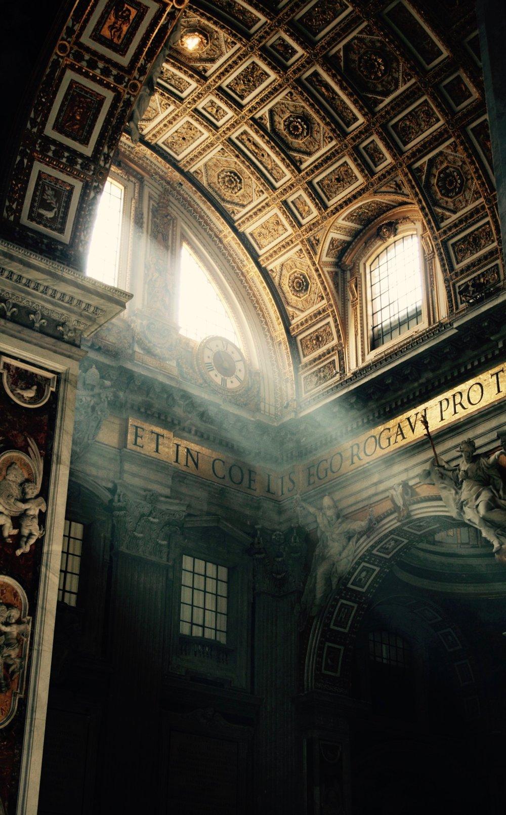 Sollys Vaticanet.jpg
