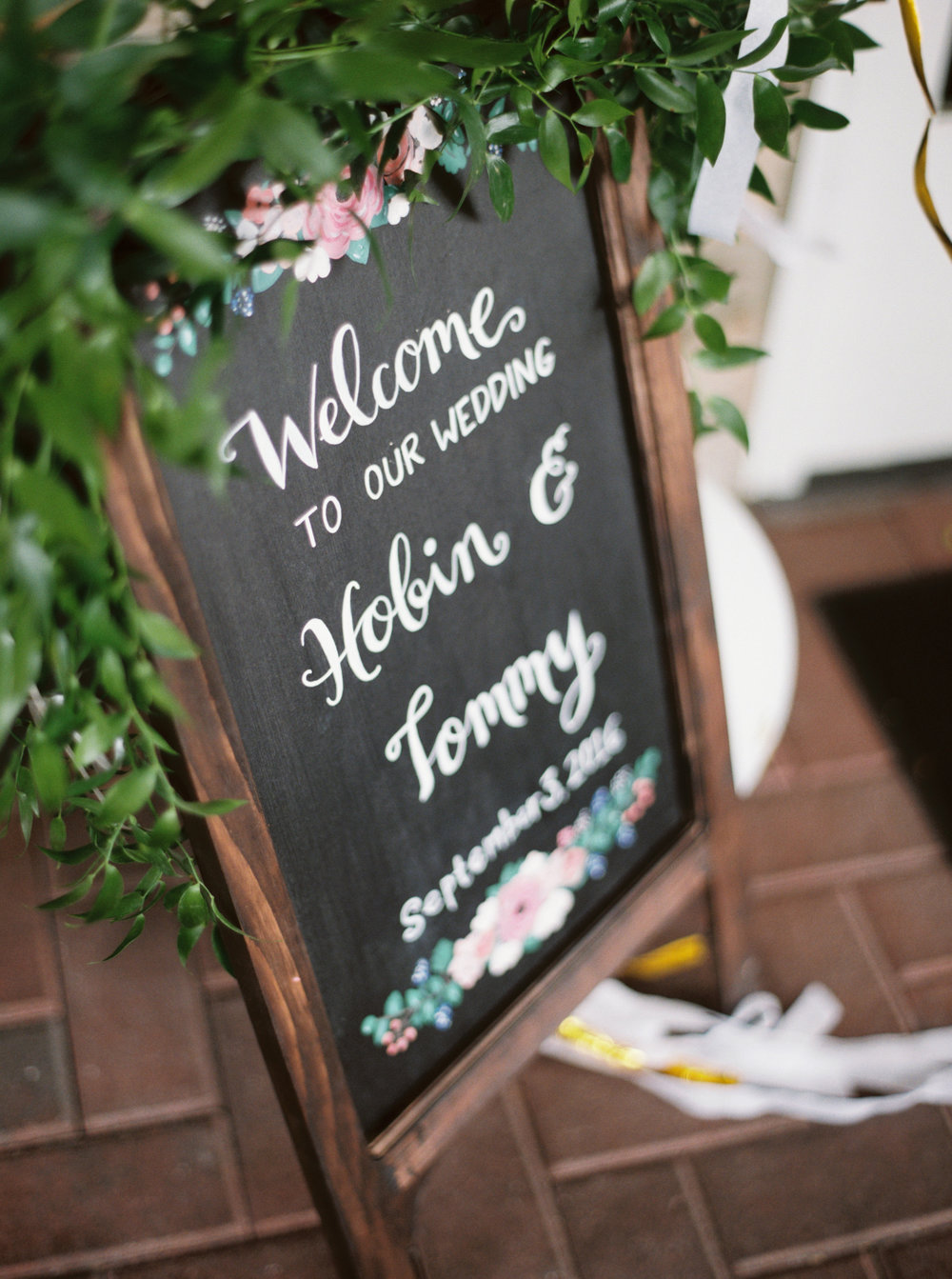 Hobin&Tommy_Reception(1of320).jpg