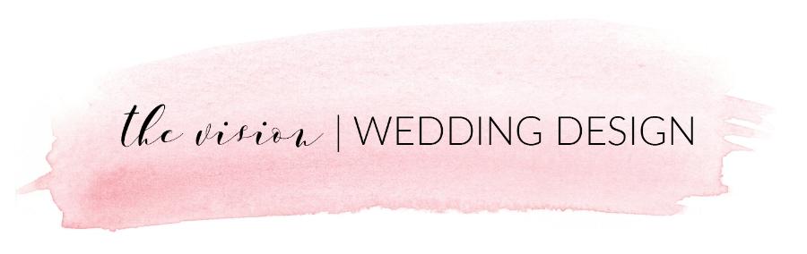 wedding-design-service.jpg