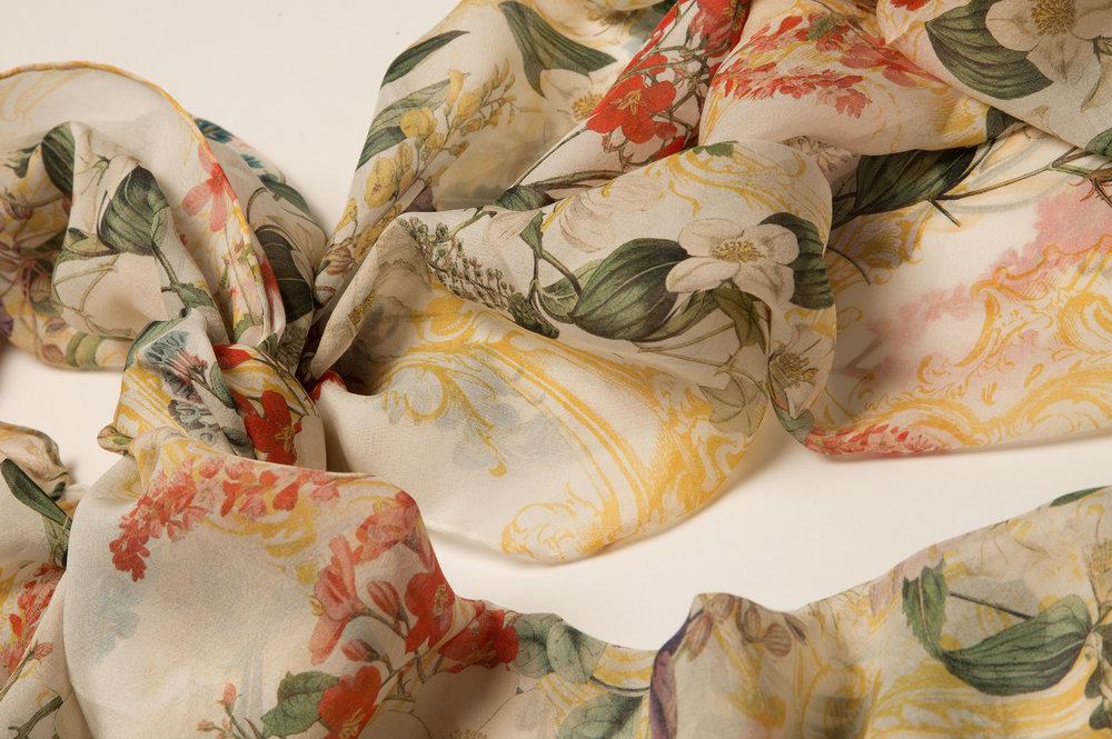 dhcreativeworks-floral-scarf-detail.jpg