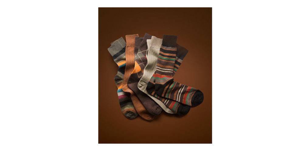 Socks-Holiday-Gifting.jpg