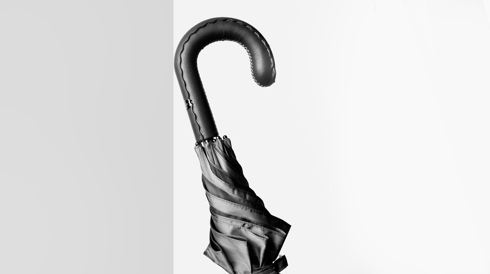 dhcreativeworks-detail-umbrella-handle.jpg