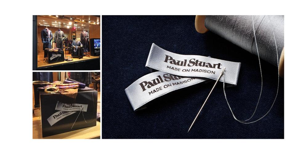 Made-On-Madison-Paul-Stuart.jpg
