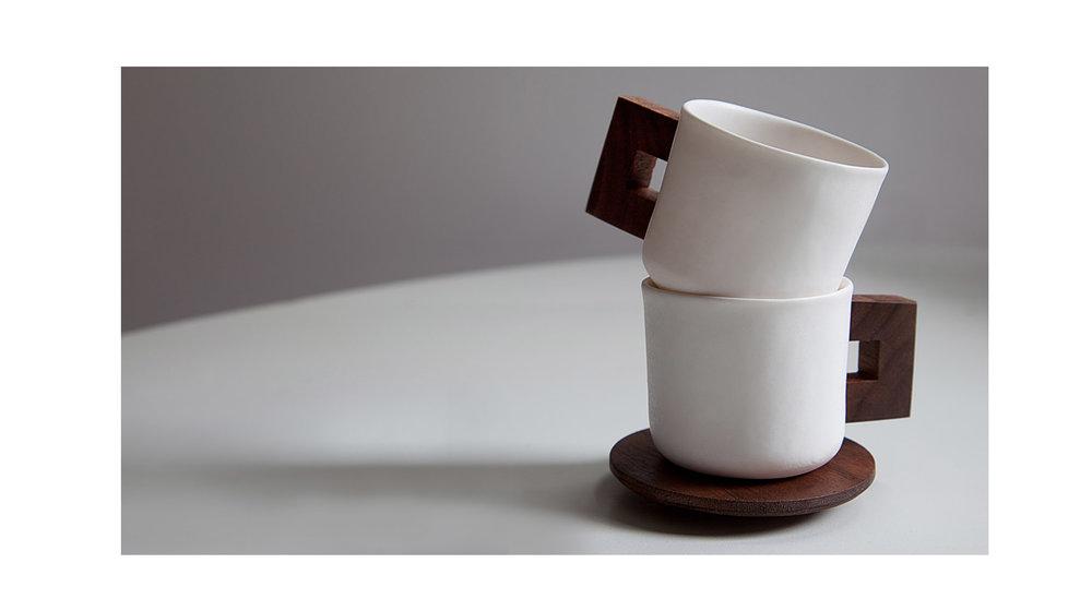 dhcreativeworks-Merge-Cups.jpg