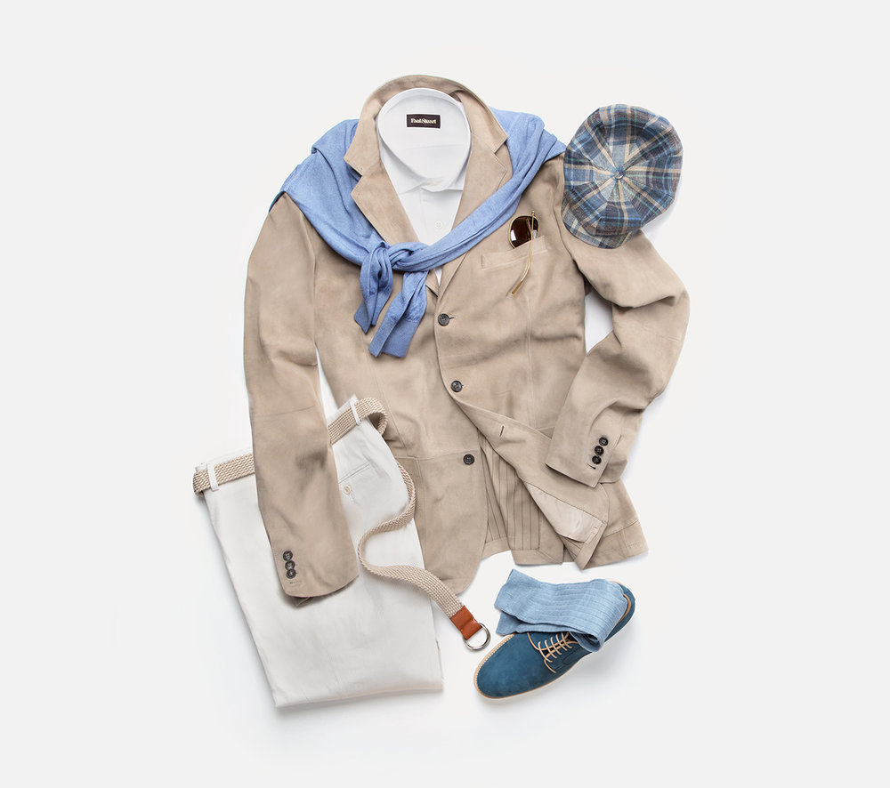 Suede-Jacket-Styled-Laydown-2.jpg