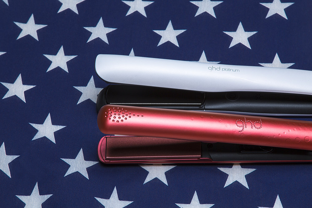 GHD North America