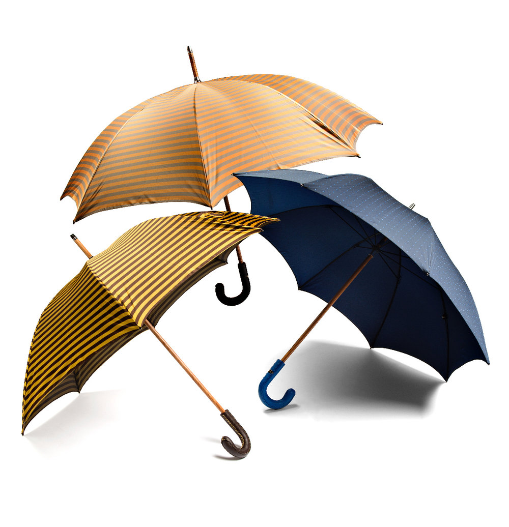umbrella-trio-editorial.jpg