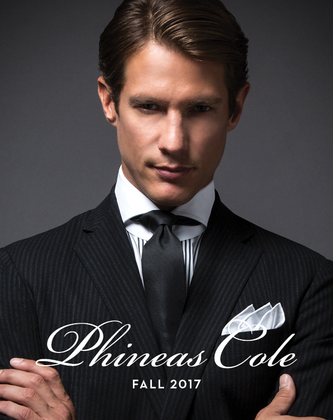 2017-phineas-cole-catalog-cover-dh.jpg